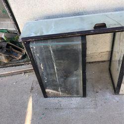 Fish Tanks for Sale in Riverside,  CA