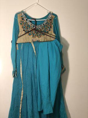 Dress for Sale in Alexandria, VA