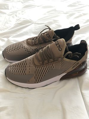 """AIC270 """"Nike"""" running shoes for Sale in Boston, MA"""