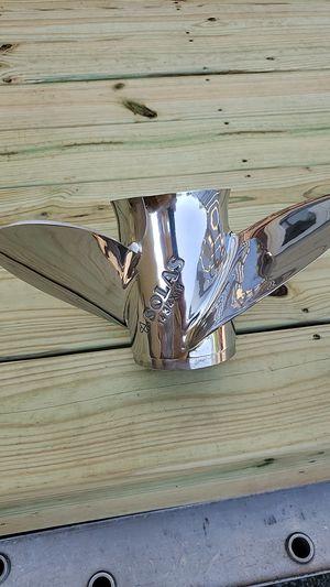 Solas 14 3/4 x 19 for Sale in Nashville, TN