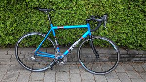 Scattante R560 Road bike 57cm for Sale in Sherwood, OR