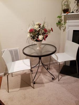 Patio set for Sale in Woodbridge, VA