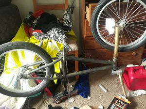 Bmx bikes for Sale in Vancouver, WA