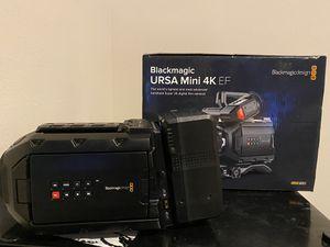 Camera for Sale in Orlando, FL