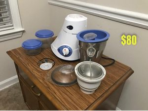 Blender for Sale in Dunwoody, GA