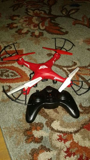Drone for Sale in Greenbelt, MD