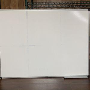 Whiteboard for Sale in Miami, FL