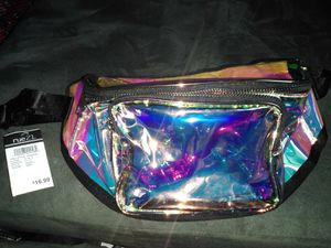 New fanny bag for Sale in Commerce City, CO