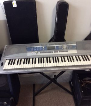 Electric keyboard for Sale in Lakewood, CO