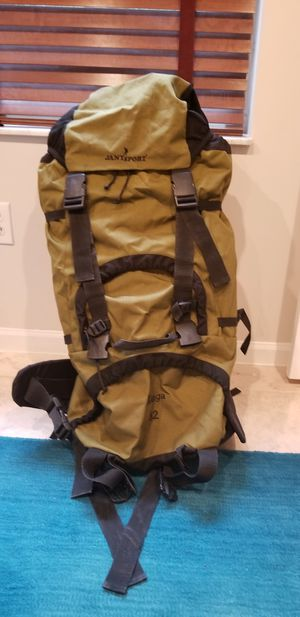 Hiking Backpack for Sale in Coral Springs, FL