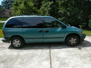 Mini van for Sale in Hampton, GA