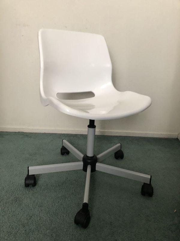 Ikea student desk chair