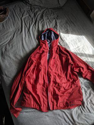 Patagonia Windbreaker Men's XXL for Sale in HUNTINGTN BCH, CA