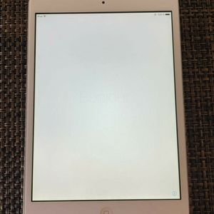 Blocked IPAD MINI 2 for Sale in Fort Worth, TX