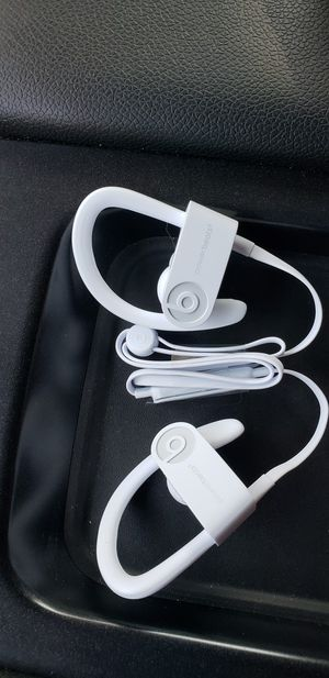 Brand new beats for Sale in Selma, CA