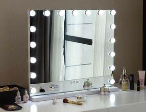 New make up vanity for Sale in Las Vegas, NV
