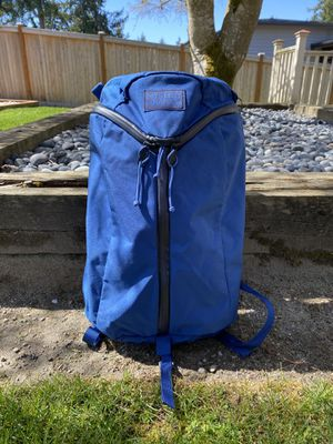 Mystery Ranch UA21 Backpack for Sale in Bellevue, WA