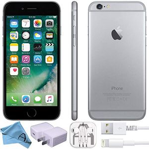 iPhone 6 unlocked for Sale in Indianapolis, IN