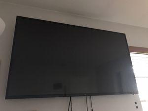 GPX 55inch flat screen for Sale in Tamarac, FL