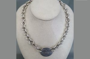 Tiffany choker necklace for Sale in South Plainfield, NJ