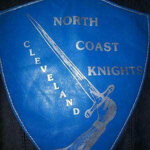 Club Motorcycle vest vintage for Sale in Lakeland, FL