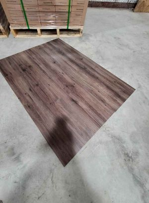 Luxury vinyl flooring!!! Only .65 cents a sq ft!! Liquidation close out! 482 for Sale in Round Rock, TX