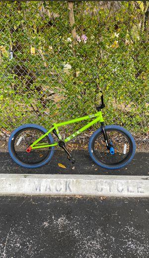 Haro BMX Bike for Sale in Miami, FL