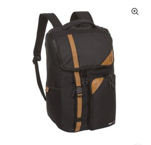 NEW Swiss+Tech Large Backpack for Sale in Tampa, FL