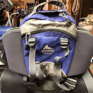 Hydration Hiking Pack for Sale in Newcastle, WA