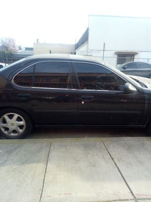 2005 Nissan Altima for Sale in Oakland, CA
