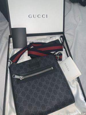 Gucci bag for Sale in Suisun City, CA