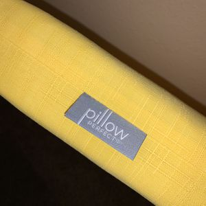 Pillow Perfect Indoor/Outdoor Seat Cushions for Sale in Glendale, AZ