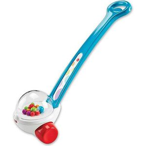 Fisher-Price Corn Popper Baby Kid Basic Learning Toddler Toy for Sale in Clearwater, FL