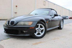 1998 BMW 3 Series for Sale in Doraville, GA