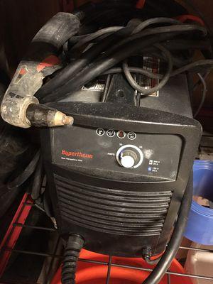 Hyperterm powermax 30 for Sale in Phoenix, AZ