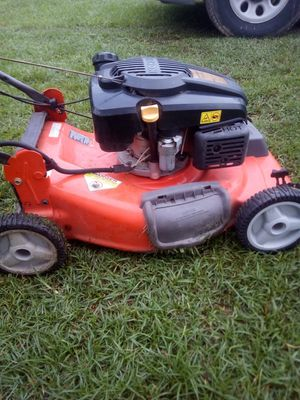 Husqvarna 22 for Sale in Ventress, LA