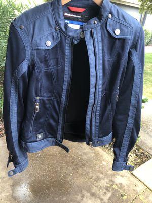 BMW Motorcycle Motorrad Ladies Jacket for Sale in Phoenix, AZ