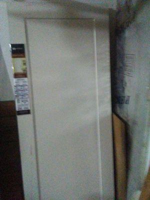 Interior door for Sale in Rose Hill, KS