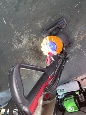 Dyson ball vacuum new for Sale in Valrico, FL