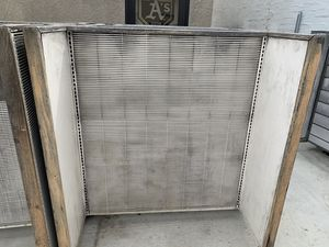 Storage Racks/ Shelves - Free for Sale in Atwater, CA