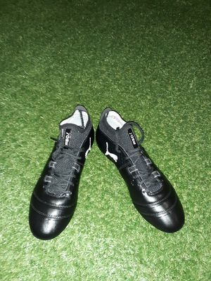 a85214c6b82 New soccer cleats puma one leather size 9 100% auténtico for Sale in Houston