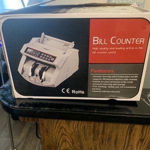 Money Counter for Sale in Atlanta, GA