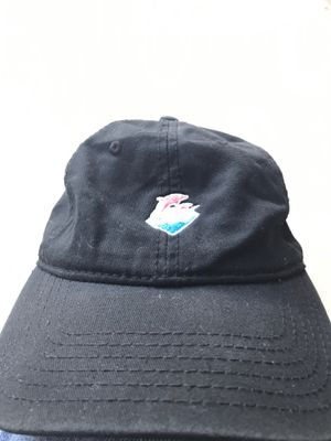 Pink dolphin hat for Sale in Fremont, CA
