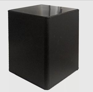 WIRELESS ACTIVE SUBWOOFER, PAIRED ONLY with SAMSUNG SYSTEMS. BLUETOOTH for Sale in Mechanicsburg, PA