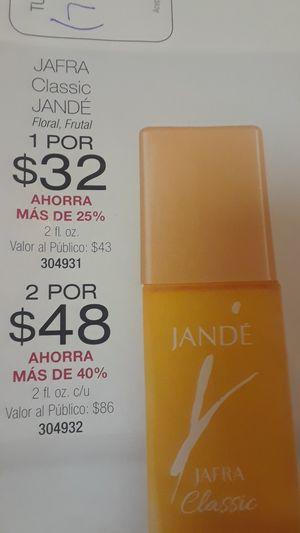 JANDE for Sale in Santa Ana, CA