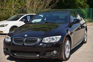 BMW 2013 Series 3 for Sale in Orlando, FL