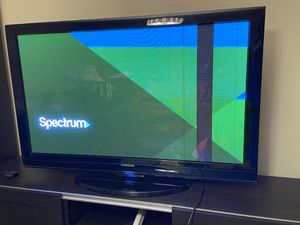 "50"" TV for Sale in Lithia, FL"