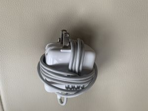 29 W USBC Power Adapter for sale for Sale in West Bloomfield Township, MI