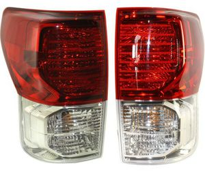 2010-2013 Toyota Tundra Taillights for Sale in Boulder, CO