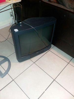 Kids tv for Sale in West Palm Beach, FL